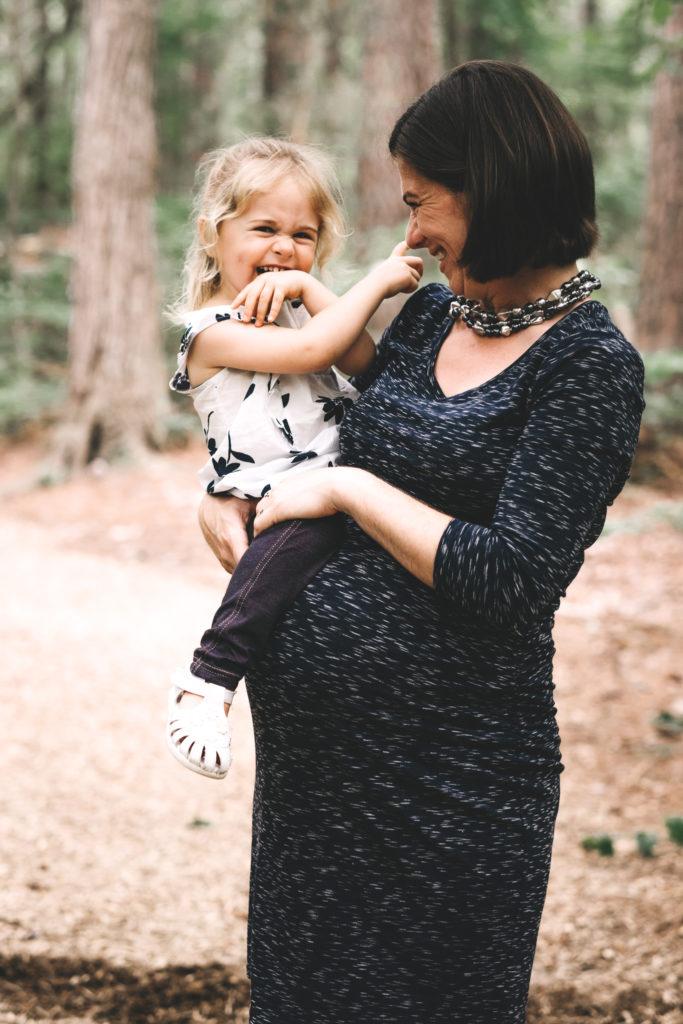 UK Surrey Godalming Guildford London Maternity Photographer
