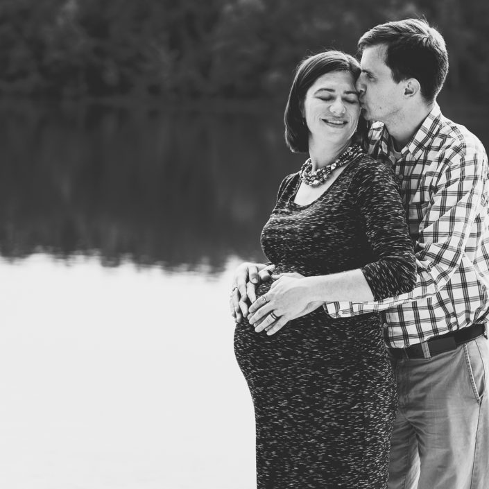 UK Surrey Godalming Guildford London Maternity Photographer