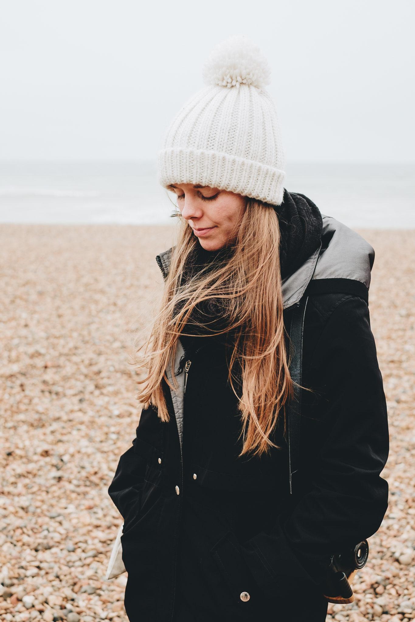 Surrey Portrait Lifestyle Photographer
