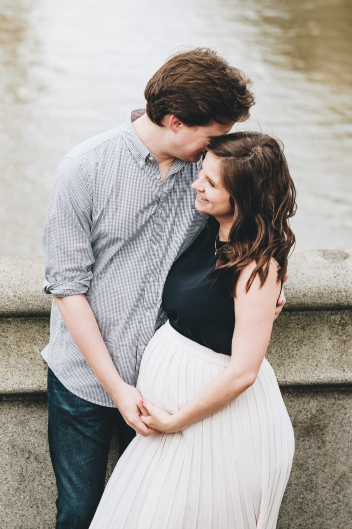 London Maternity Photographer