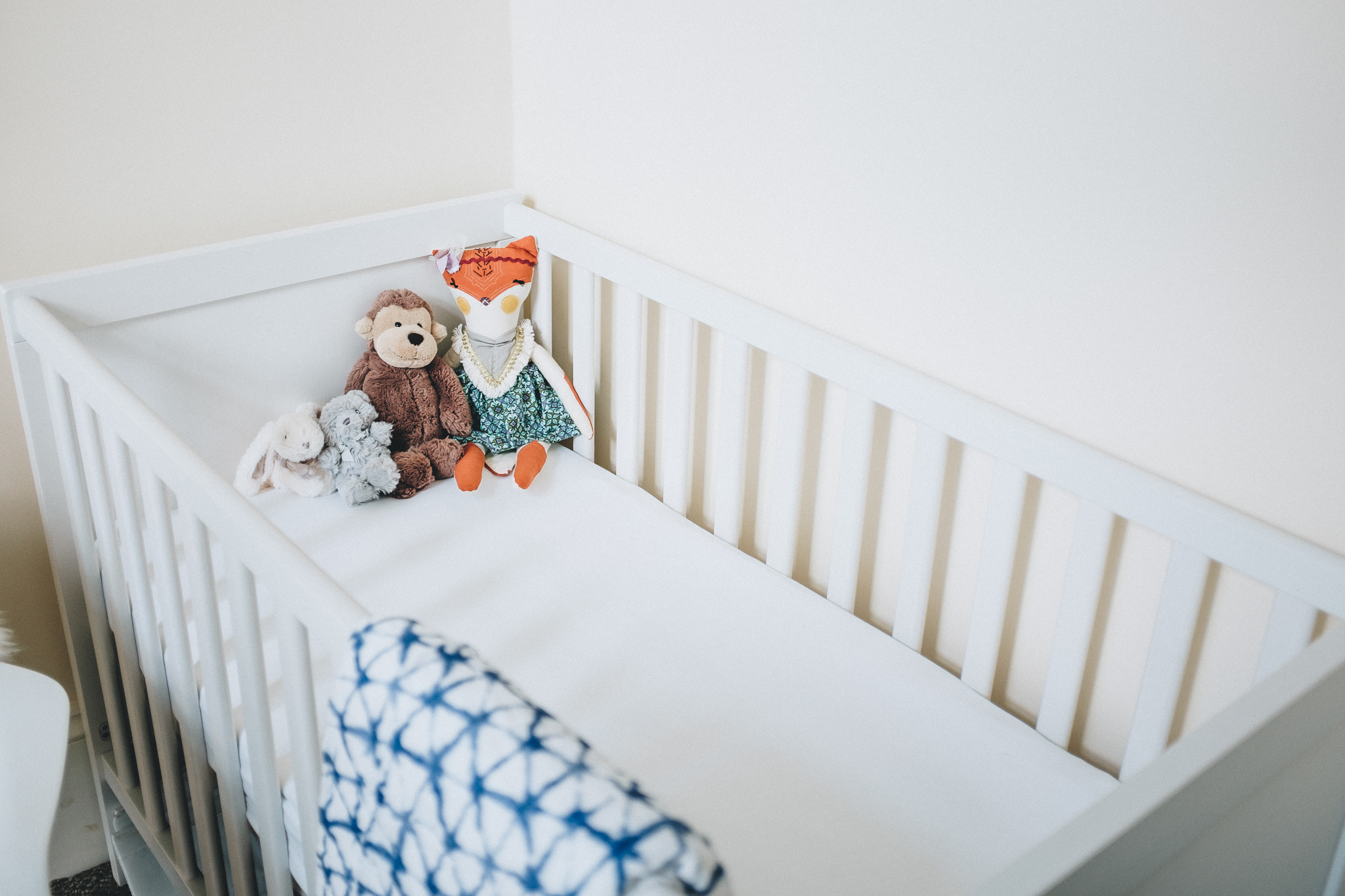 London Surrey Newborn Photographer